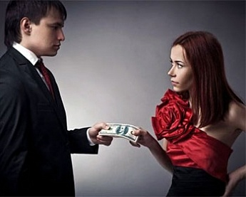 Фз 44 до 100 тысяч рублей