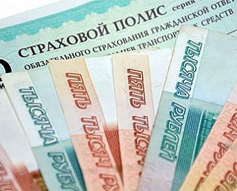 Может мать одиночка подать на алименты гражданского мужа в украине