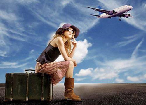 Неуплаченные задолженности (штрафы, налоги и т.д.) — могут стать помехой для выезда за границу.
