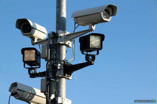 новые правила к камерам
