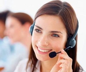 звонок в банковское учреждение по вопросу задолжности