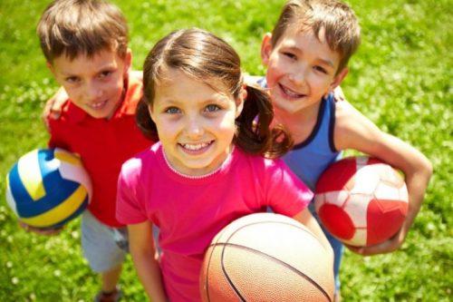 Размер и порядок выплаты алиментов на троих детей