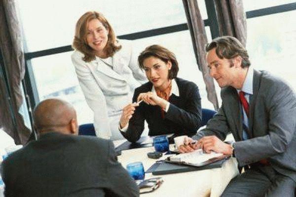Комиссия по расмотрению трудовых споров создание