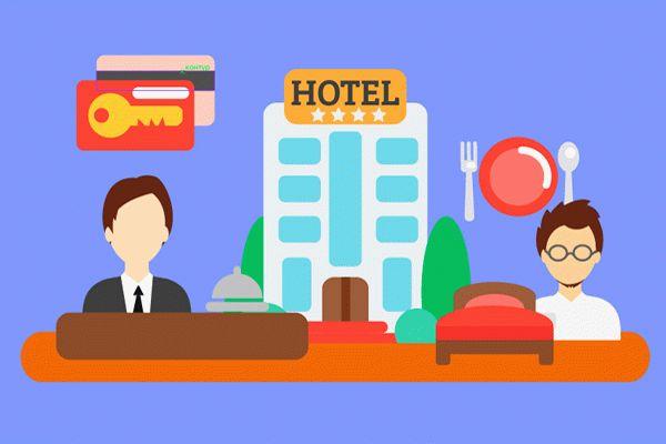 Нормативный акты и согласования, необходимые для открытия малого отеля Открытию гостиницы предшествует большая большая работа по согласованию разрешительных документов