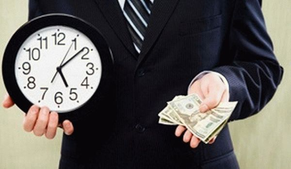 Отличие гарантийного срока хранения от эксплуатации