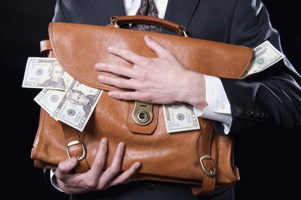 Как отразить выплату аванса в 6 ндфл