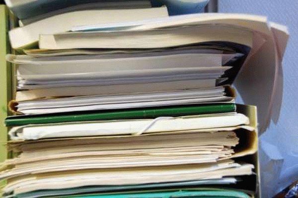 Как списать подотчетные суммы директора без документов