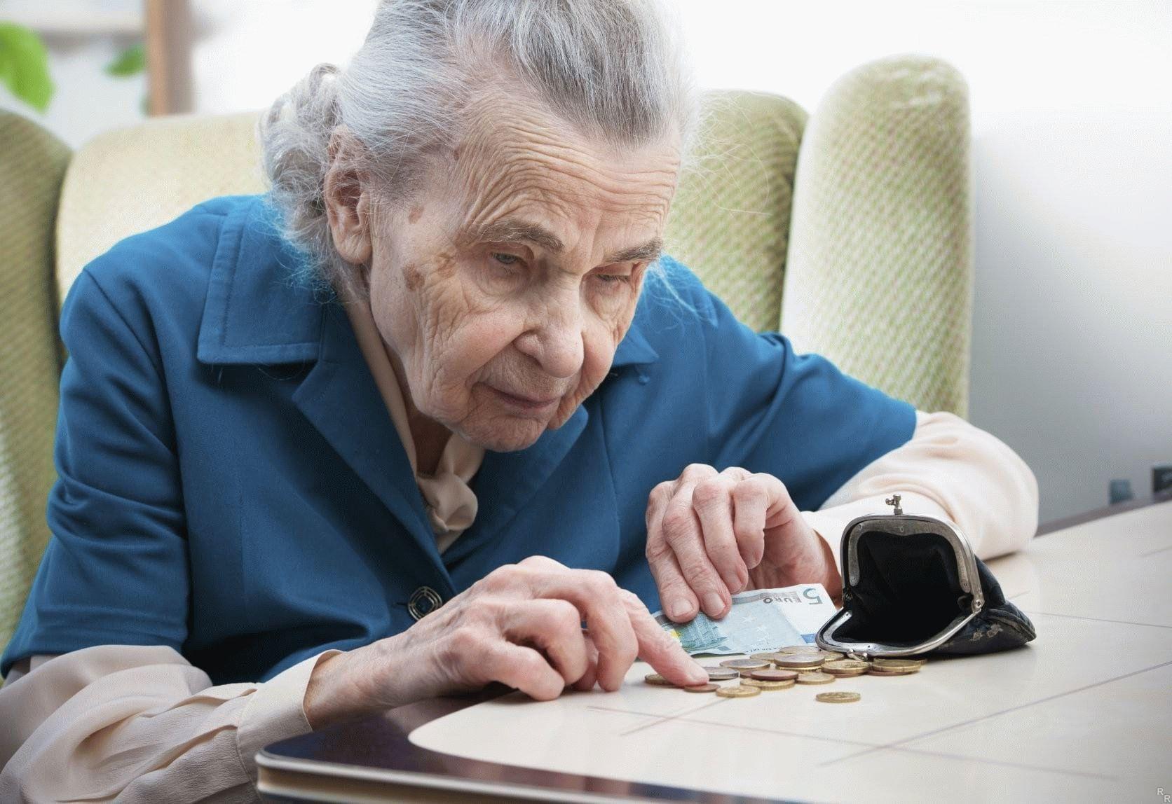 При увольнении сейчас за сколько лет должен быть перерасчет пенсии