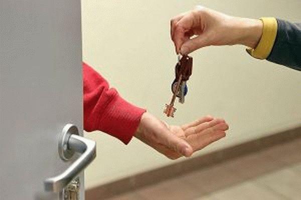 Можно ли вернуть квартиру после дарения