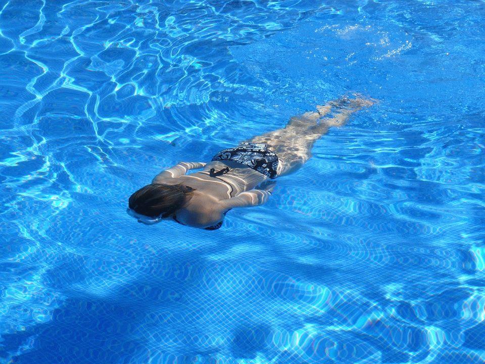 Детская справка в бассейн образец заполнения