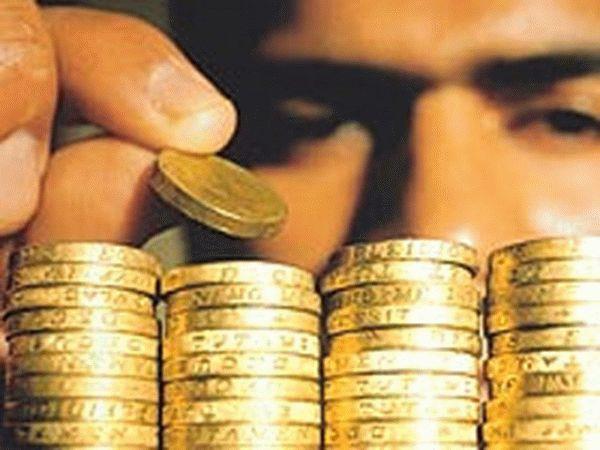 Досрочная выплата месячной заработной платы педагогу по заявлению