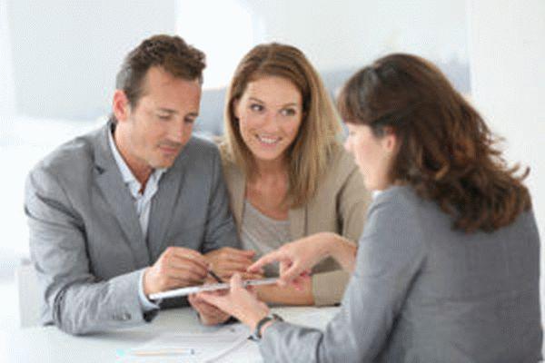 перевод кредита на другого человека можно взять кредит с временной регистрацией
