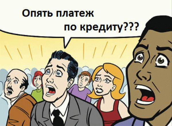 Как перевести деньги с вебмани на киви в казахстане