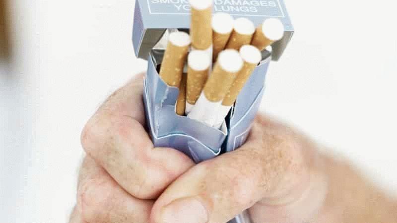 Разрешается торговля табачными изделиями купить электронной сигареты воронеж